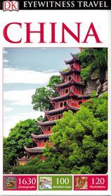 Dorling Kindersley China