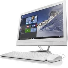 Lenovo IdeaCentre 300 AIO (F0BY00PHPB)