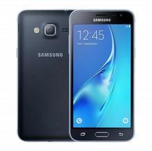 Samsung Galaxy J3 8GB Czarny