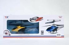 Mega Creative Helikopter zdalnie sterowany - wysyłka w 24h !!!