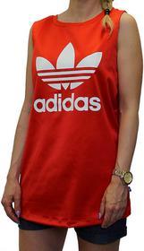 Adidas Originals Koszulka Loose Tank BK2090 BK2090/34
