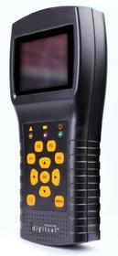 Inverto Miernik Combo Digitsat PCM-1210 PCM-1200