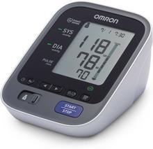 Omron Ciśnieniomierz naramienny OMR-M7-IT(HEM-7322T) Hospidex