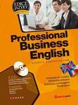 Opinie o Anglictina.com Professional Business English Anglictina.com