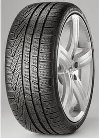 Pirelli WINTER 240 SOTTOZERO 2 285/35R20 104V