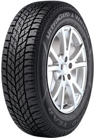 Goodyear UltraGrip Performance 255/50R19 107H