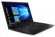 Lenovo ThinkPad E580 (20KS001RPB)