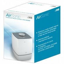HB Żywiczny wkład filtrujący WCF025 do nawilżaczy powietrza UH1070W UH2010DWS WCF025