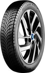 Bridgestone Blizzak LM500 155/70R19 88Q