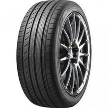 Toyo Proxes C1S 215/45R17 91W