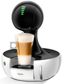 Krups Nescafe Dolce Gusto Kp350131
