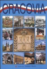 Parma Press Grzegorz Rudziński Kraków (wersja hiszpańska)