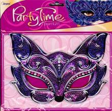 Maska Mix wzorów