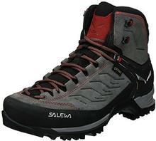 Salewa Ms Mtn Trainer męskie buty do trekkingu i wędrówek, z membraną Gore-Tex - brązowy - 44.5 eu B06XP13XXZ