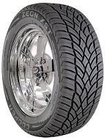 Cooper Zeon XST-A 235/55 R17 99V BSS