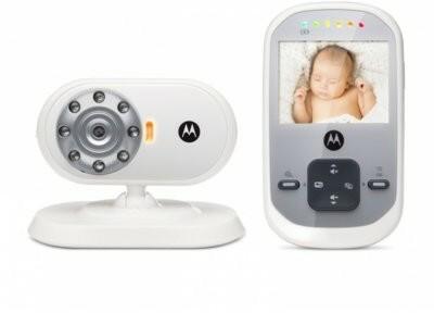 Motorola MBP622