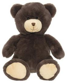 Teddykompaniet Dreamies, duży pluszak Miś, brązowy, 35 cm