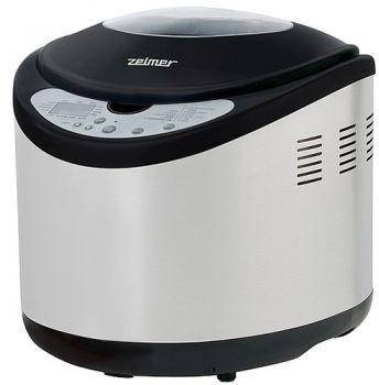 Zelmer 43Z010 / ZBM0990
