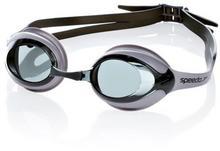 Speedo Okulary do Pływania Merit Goggle 2837-8910