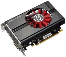 Gainward GeForce GTX 1050 (426018336-3835)