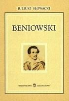 Beniowski Juliusz Słowacki
