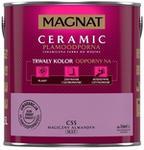 Magnat CERAMIC C55 MAGICZNY ALMANDYN 2,5L