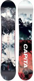 Capita snowboard Outerspace Living MULTI)