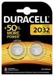 Duracell CR2032 2 SZT