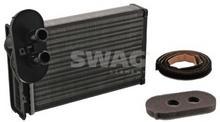 SWAG NAGRZEWNICA SWAG 30911089 VW SWAG 30911089
