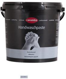 caramba pasta do czyszczenia ręcznego 10 Litr Wiadro