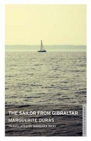 Sailor from Gibraltar
