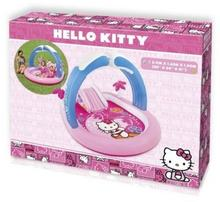 Intex Plac zabaw Hello Kitty 211x163x121 ZI-57137