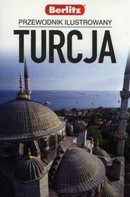 APA Publications Turcja. Przewodnik ilustrowany - Opracowanie zbiorowe