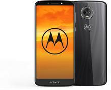 Motorola Moto E5 Plus 32GB Dual Sim szary