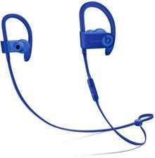 Apple Powerbeats3 Wireless niebieskie