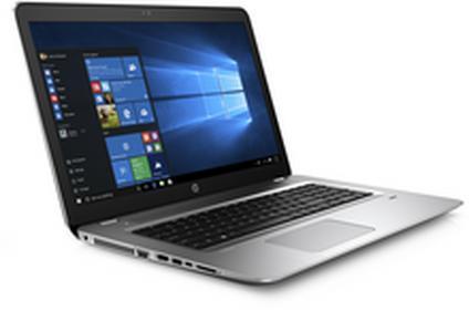 HPProBook 470 G4 Y7Z72ESR HP Renew