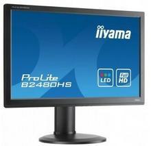 IIYAMA ProLite B2480HS-B2 23,6