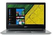 Acer Swift 3 SF314-52G-5848 (NX.GQUEC.001)