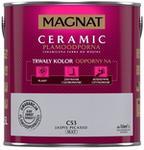 Magnat CERAMIC C53 JASPIS PICASSO 2,5L