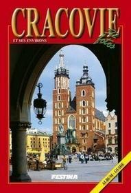 Festina Kraków i okolice 372 zdjęcia - wer. francuska