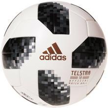 Adidas Piłka Telstar Mistrzostwa Świata 2018 OMB