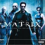 The Matrix [OST] Warner Music Poland