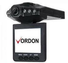 Vordon DVR-069D