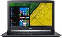 "Acer A515 15,6"" Core i5 2,5GHz, 8GB RAM, 1TB HDD, 180GB SSD (NX.GNPAA.009)"