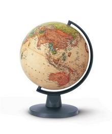 Nova Rico Mini Globe antico globus 16 cm