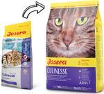 Josera Culinesse Adult 10 kg