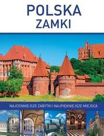 Olesiejuk Sp. z o.o. Polska: Zamki Stanisław Kołodziejski