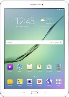 Samsung Galaxy Tab S2 9.7 VE T819 32GB LTE biały