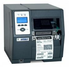 Datamax Honeywell Honeywell H-Class H-6210 Drukarka etykiet C82-00-43400004