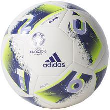 Adidas Piłka Performance Glider Euro 2016